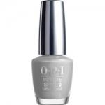 Фото OPI Infinite Shine Silver on Ice - Лак для ногтей, 15 мл.