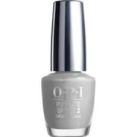OPI Infinite Shine Silver on Ice - Лак для ногтей, 15 мл.