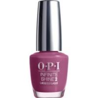 OPI Infinite Shine Stick it Out - Лак для ногтей, 15 мл.