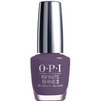 OPI Infinite Shine Style Unlimited - Лак для ногтей, 15 мл