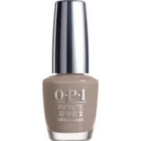 Купить OPI Infinite Shine Substantially Tan - Лак для ногтей, 15 мл.