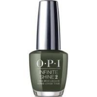 Купить OPI Infinite Shine Suzi-The First Lady Of Nails - Лак для ногтей, 15 мл