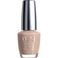 OPI Infinite Shine Tanacious Spirit - Лак для ногтей, 15 мл.