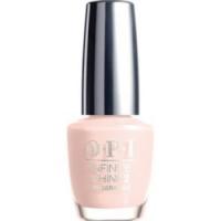 Купить OPI Infinite Shine The Beige of Reason - Лак для ногтей, 15 мл.