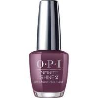 Купить OPI Infinite Shine Vampsterdam - Лак для ногтей, 15 мл