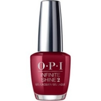 Купить OPI Infinite Shine We The Female - Лак для ногтей, 15 мл