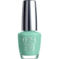 OPI Infinite Shine Withstands the Test of Thyme - Лак для ногтей, 15 мл.