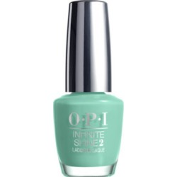 Фото OPI Infinite Shine Withstands the Test of Thyme - Лак для ногтей, 15 мл.
