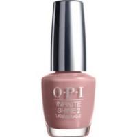Купить OPI Infinite Shine You Can Count on IT - Лак для ногтей, 15 мл.