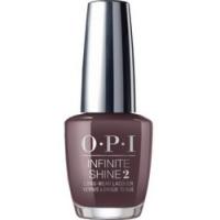 Купить OPI Infinite Shine You Don'T Know Jacques! - Лак для ногтей, 15 мл