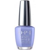 Купить OPI Infinite Shine You'Re Such A Budapest - Лак для ногтей, 15 мл