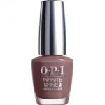 Фото OPI Infinite Shine You Sustain Me - Лак для ногтей, 15 мл.