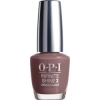 Купить OPI Infinite Shine You Sustain Me - Лак для ногтей, 15 мл.
