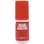 Фото OPI Nail Adhesive - Клей для типс, 3 гр