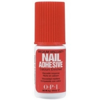 Купить OPI Nail Adhesive - Клей для типс, 3 гр