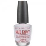 Фото OPI Nail Envy Dry and Brittle Nail Envy - Средство для сухих и ломких ногтей, 15 мл.