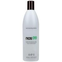 OPI Nas-99 - Дезинфицирующая жидкость для ногтей, 480 мл