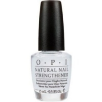 Купить OPI Natural Nail Strengthener - Средство для укрепления ногтей, 15 мл.