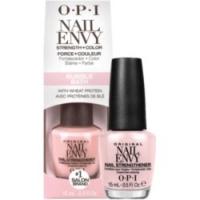 OPI Original Nail Envy Bubble Bath - Средство оригинальная формула, 15 мл.