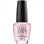 Фото OPI Original Nail Envy Pink To Envy - Средство оригинальная формула, 15 мл.