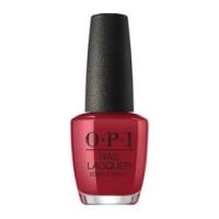 Купить OPI Peru I Love You Just - Лак для ногтей, 15 мл