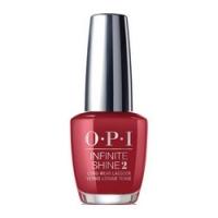 Купить OPI Peru Infinite Shine I Love You Just - Лак для ногтей, 15 мл