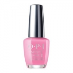 Фото OPI Peru Infinite Shine Lima Tell You About This Color! - Лак для ногтей, 15 мл