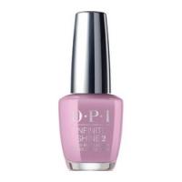 OPI Peru Infinite Shine Seven Wonders of OPI - Лак для ногтей, 15 мл