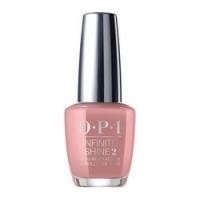 OPI Peru Infinite Shine Somewhere Over the Rainbow Mountains - Лак для ногтей, 15 мл