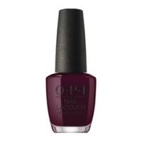 Купить OPI Peru Yes My Condor Can-Do! - Лак для ногтей, 15 мл