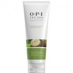 Фото OPI Pro SPA Advanced Callus Softening Gel - Гель для смягчения огрубевшей кожи стоп, 236 мл