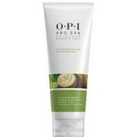 Купить OPI Pro SPA Advanced Callus Softening Gel - Гель для смягчения огрубевшей кожи стоп, 236 мл