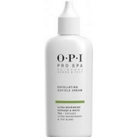 OPI Pro Spa Exfoliating Cuticle Cream