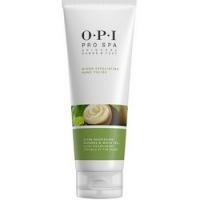 OPI ProSpa Intensive Smoothing Callus Balm - Интенсивный смягчающий бальзам против мозолей, 236 мл