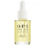 Фото OPI ProSpa Nail & Cuticle Oil - Масло для ногтей и кутикулы, 28 мл