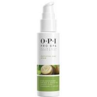 OPI ProSpa Protective Hand Serum - Защитная сыворотка для рук, 60 мл