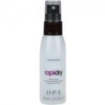 Фото OPI RapiDry Spray Nail Polish Dryer – Сушка для лака, 60 мл.