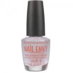 Фото OPI Sensitive and Peeling Nail Envy - Средство для чувствительных и слоящихся ногтей, 15 мл.