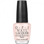 Фото OPI SoftShades Pastel Coney Island Cotton Candy - Лак для ногтей, 15 мл