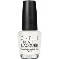 OPI SoftShades Pastel Funny Bunny - Лак для ногтей, 15 мл