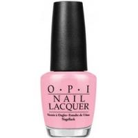 OPI SoftShades Pastel Hawaiian Orchid - Лак для ногтей, 15 мл фото