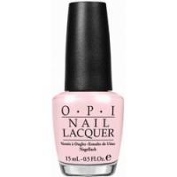 OPI SoftShades Pastel It'S A Girl - Лак для ногтей, 15 мл фото