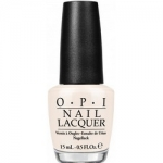 Фото OPI SoftShades Pastel It'S In The Cloud - Лак для ногтей, 15 мл