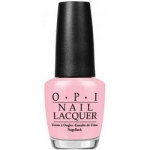 Фото OPI SoftShades Pastel Italian Love Affair - Лак для ногтей, 15 мл