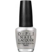 OPI SoftShades Pastel Kyoto Pearl - Лак для ногтей, 15 мл