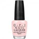 Фото OPI SoftShades Pastel Passion - Лак для ногтей, 15 мл