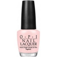 OPI SoftShades Pastel Passion - Лак для ногтей, 15 мл фото