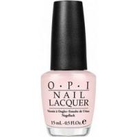 OPI SoftShades Pastel Step Right Up - Лак для ногтей, 15 мл фото