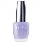 Фото OPI Strengthening - Укрепление ногтей, идеальная основа, 15 мл