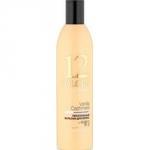 Organic shop Сolors of beauty - Бальзам для волос, Ванильный кашемир, 360 мл